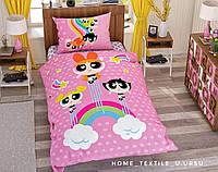 TAC – Дитяче постільна білизна у ліжко, фото 1