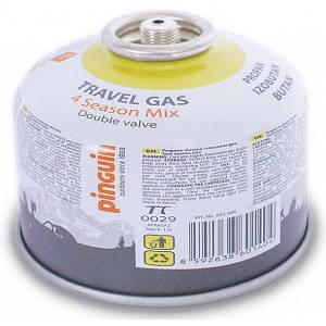 Газовий балон Pinguin Travel Gas 110