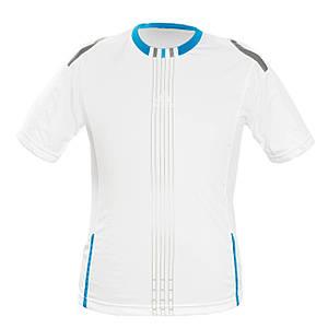 Чоловіча Футболка Adidas Clima 365 S White