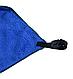 Рушник Pinguin Terry Towel 40x40 S Petrol, фото 3