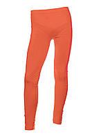 Термоштани жіночі Crane L Orange