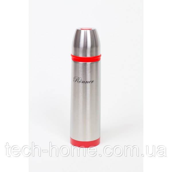 Термос Ronner Austria T8072 500 мл