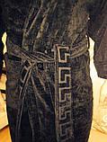 Халат, Versace S/M!, фото 4