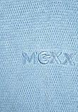 Халат махровый (голубой) Mexx M, фото 3