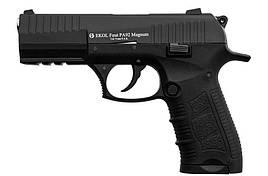 Сигнальний пістолет Ekol Firat PA92 Magnum (9.0 мм), чорний