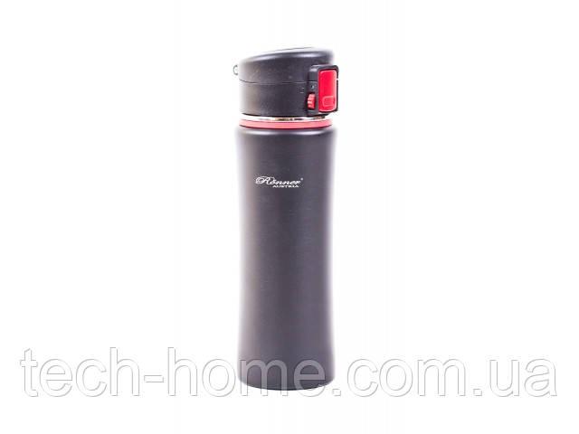Термочашку Ronner Austria TW3390R 480 мл