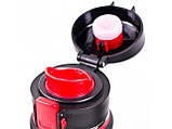 Термочашку Ronner Austria TW3390R 480 мл, фото 2