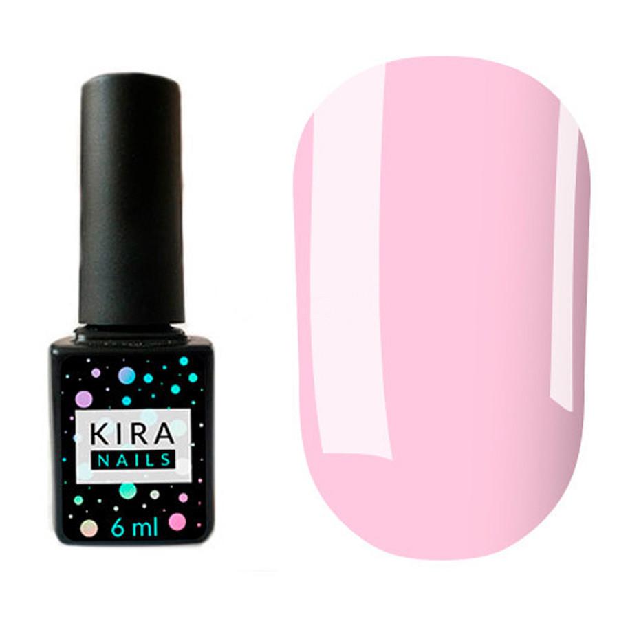 Гель-лак Kira Nails №002