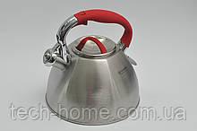Чайник газовий EDENBERG EB-1963 3,0 L