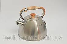 Чайник газовый EDENBERG EB-1961 3,0L