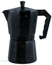 Кофеварка T4860