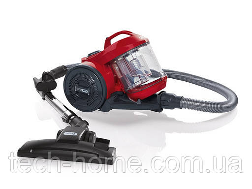 VAX Energise Pulse Vacuum Cleaner CCM2V1P1