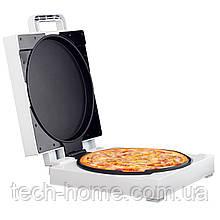 Апарат для приготування Pizza Maker Royalty Line PZB-1200.149.1