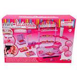 Детская мини пекарня MINI LICIOUS - BAKERY WORKSHOP, фото 2