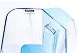 Весы кухонные электронные Ronner TW3020B 2kg, фото 3