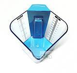 Весы кухонные электронные Ronner TW3020G 2kg, фото 3