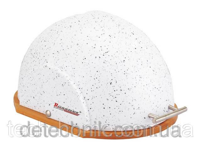 Хлебница Ronner Austria T5050