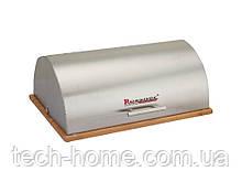 Хлебница Rossner T5030