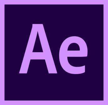 Adobe After Effects CC for teams Для навчальних закладів (65272512BB01A12)