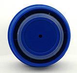 Термостакан Ronner TW 3311B 340 мл, фото 3