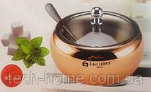 Сахарница Edel Hoff EH-3713 460 ml