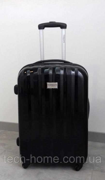 Чемодан Torrente Couture 40 литров