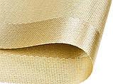 Сервировочные коврики для стола 4 шт, фото 2