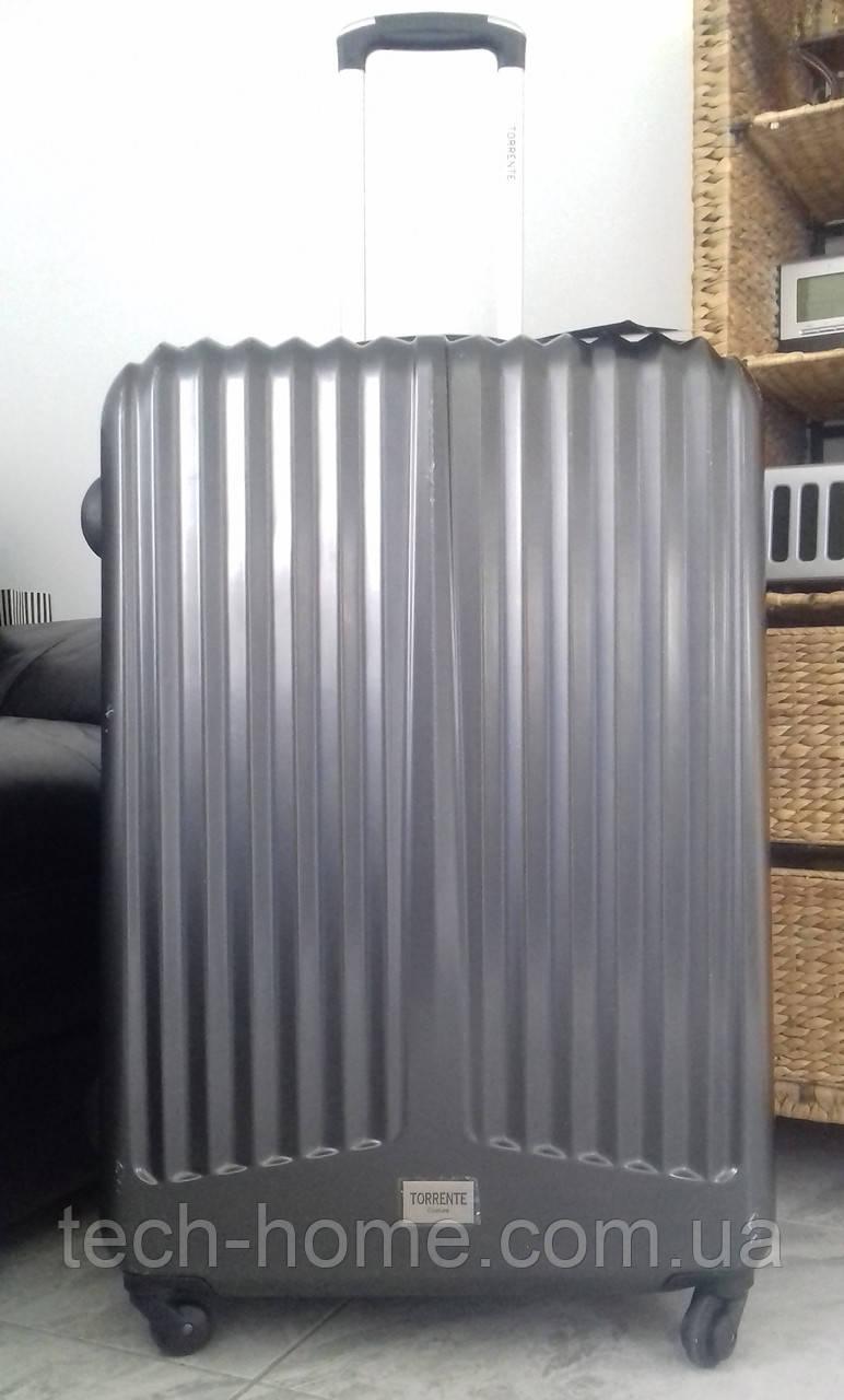 Чемодан Torrente Couture Capa 90 литров
