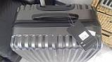 Чемодан Torrente Couture Capa 90 литров, фото 3