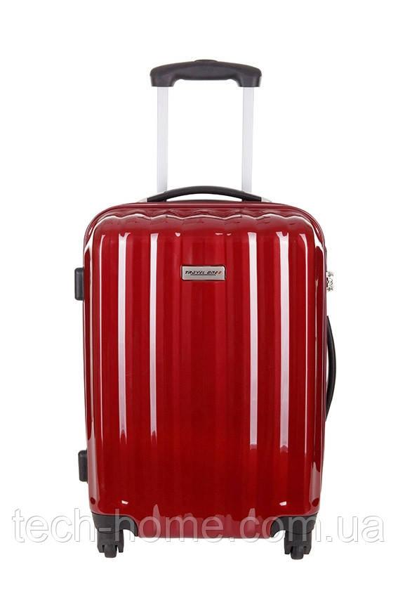 Чемодан Travel One Altamura 97 литров