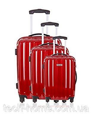 Набір валіз Travel One Altamura 3в1