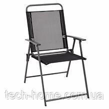Набор складных стульев Cuba Folding Chair