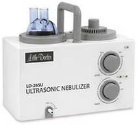Ингалятор ультразвуковой LD-265U Little Doctor, Сингапур