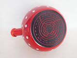 Чайник газовий Edel Hoff Swiss EH 5030 2.2 l, фото 4