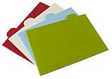 Набор досок для нарезки Home Essentials B1190 5 pcs, фото 3