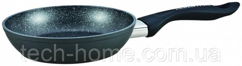 Сковорода Herenthal HT-FF20G 20 см