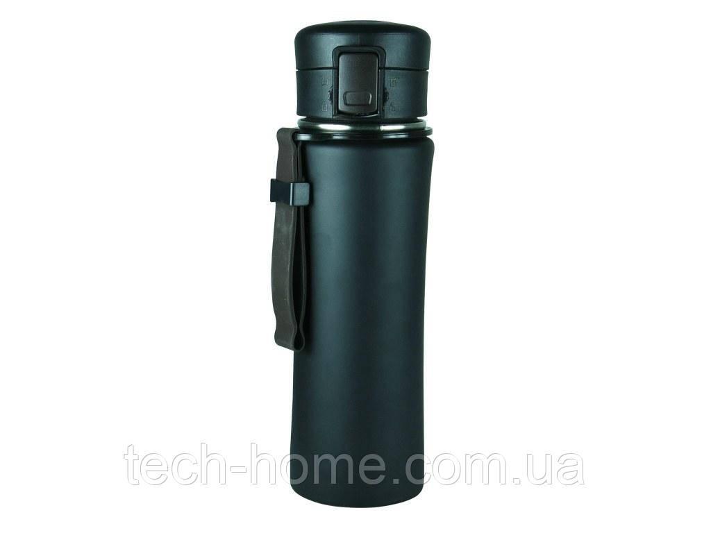 Термочашку Rossner Austria T8068 480ml