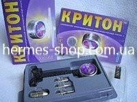 Аппликатор кристаллический электромагнитный КРИТОН А