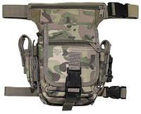 Набедренная сумка MFH Hip Bag 30701X