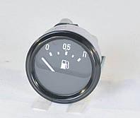 Приемник Указатель уровня топлива ГАЗ 3307,ПАЗ,УАЗ (покупной ГАЗ) (арт. 13.3806010), rqx1