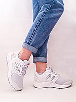Кроссовки женские New Balance 1165v1 Fresh Foam. Оригинал из США. 36 размер