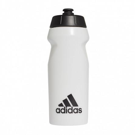 Спортивная бутылка для воды адидас купить в ночное женское белье не дорого