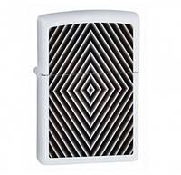 Зажигалка Zippo 28039 Geometric