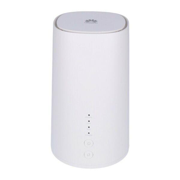 4G/3G Wi-Fi роутер Huawei B528