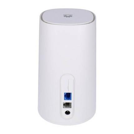 4G/3G Wi-Fi роутер Huawei B528, фото 2