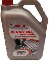 Промывочное масло ADWA (3.5л)