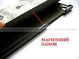 Чехол книжка c Эйфелевой башней для Lenovo Tab M8 (tb-8505X tb8505F), фото 2