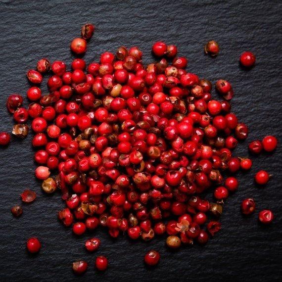 Перец розовый горошек, 15 грамм