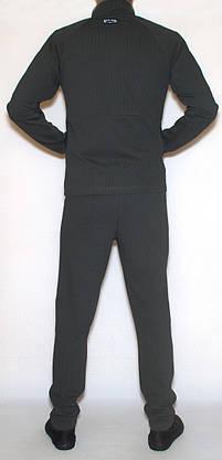 Спортивний костюм escetic6390 молодіжний чоловічий, фото 2
