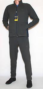 Спортивний костюм escetic6390 чоловічий молодіжний M-XL